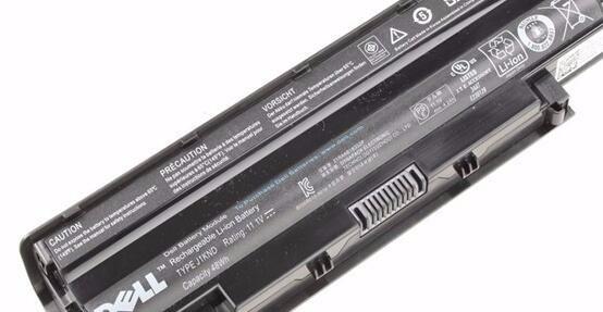 戴尔电池设置方法:  工具/原料  Dell戴尔电池管理软件 方法/步骤  1、软件安装完毕后,鼠标左键点击电池图标,如下图所示  2、在弹出的菜单选项选择更多电源选项,如下图所示  3、进入电源管理界面,选择dell延长电池使用时间选项。  4、在状态选项勾选dell电池延长寿命,如下图所示  5、长寿模式选项勾选推荐项次,如下图所示  6、桌面模式下启用推荐项!如下图所示  7、你还可在电池运行状况下测试电池状态!