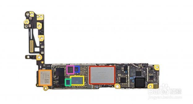 1.相信大家都有所耳闻,无下巴并支持充电的手机壳受到很多人的喜爱。而酷壳还有一个扩容版。酷壳扩容版提供2400mAh的电池和16-64GB存储空间,只要连接手机下载对应App就能使用。  2.拆机换硬盘是最暴力的扩容方式,他可以让16GiPhone变身32G/64G/128G,基本原理是拆机将原装硬盘拆下,将更大容量的硬盘换上,再将新硬盘序列号改原来的样子并激活。  3.