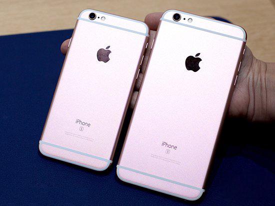 ...版iphone6s支持电信吗