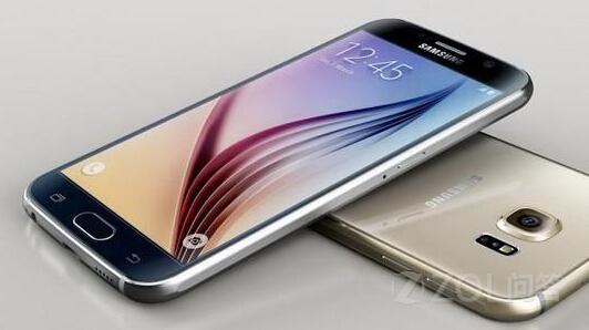 据韩国媒体报道,三星的下一代旗舰Galaxy S7将采用骁龙820处理器和自家的三星Exynos M1两种处理器,而现在三星正对这两种处理器进行轮流测试。据测试结果显示,骁龙820处理器确实仍然存在发热问题。不过三星没透露具体结果,所以也不知道到底骁龙820过热问题是不是还跟骁龙810一样严重。 业内人士表示,三星Galaxy S7还是会采用当年的双平台策略,同时推出搭载自家的Exynos M1处理器版本和搭载骁龙820处理器的版本。而且最近微博上还曝光了一张三星内部的Android M升级计划图标,其中