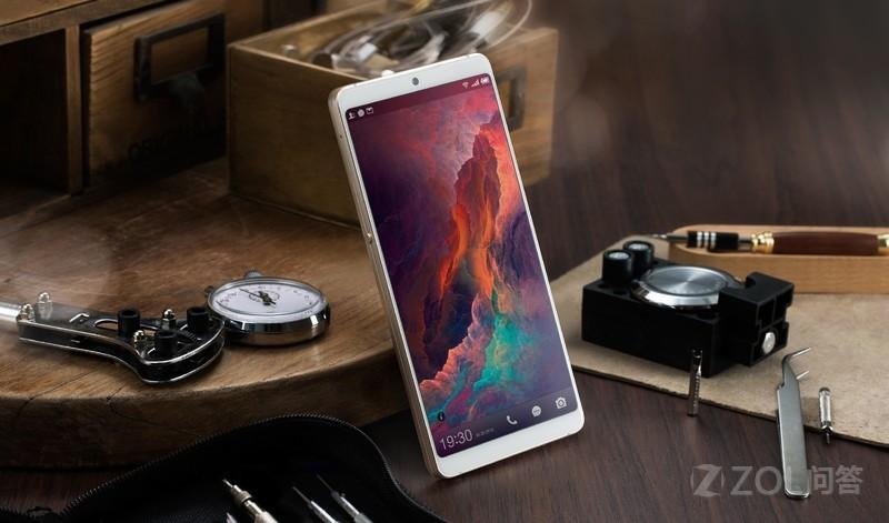 1500左右的手机有哪些好用?双十二有没有值得买的千元机?
