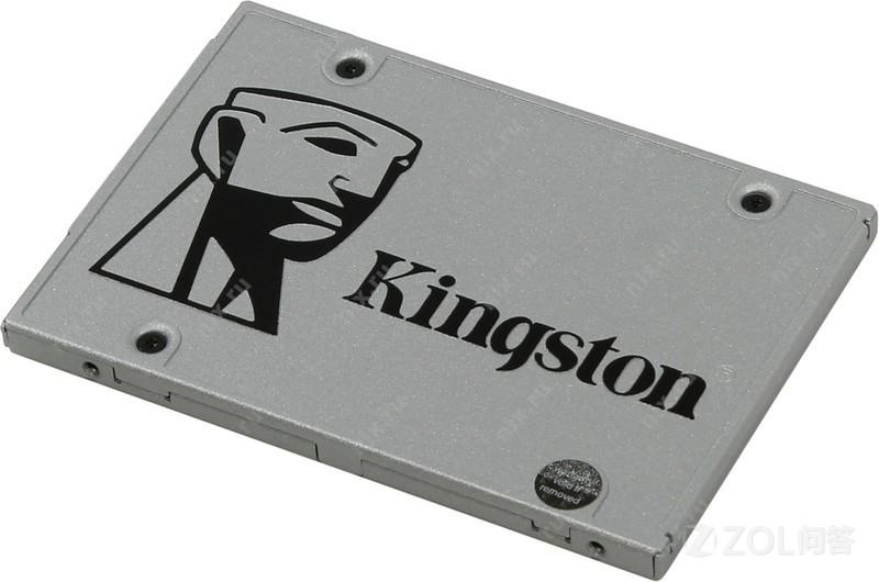 双十一购买什么固态硬盘?