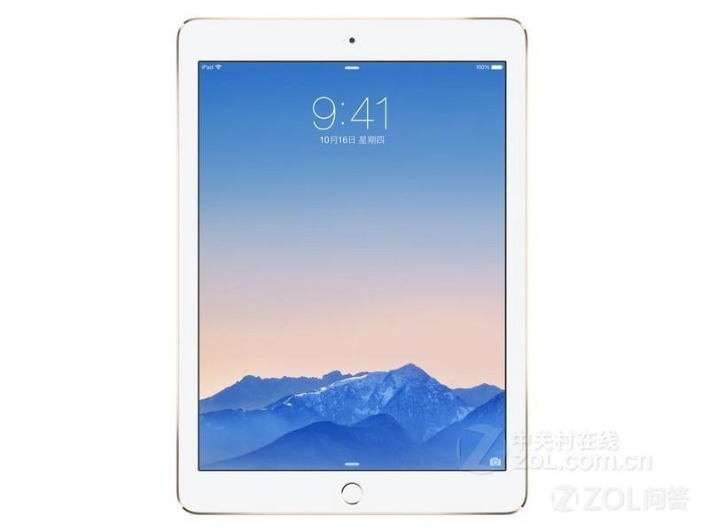 iPad Air3还会出么?