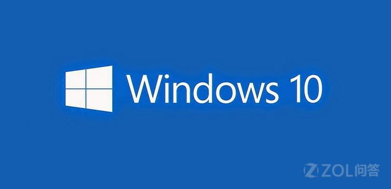 windows 多桌面