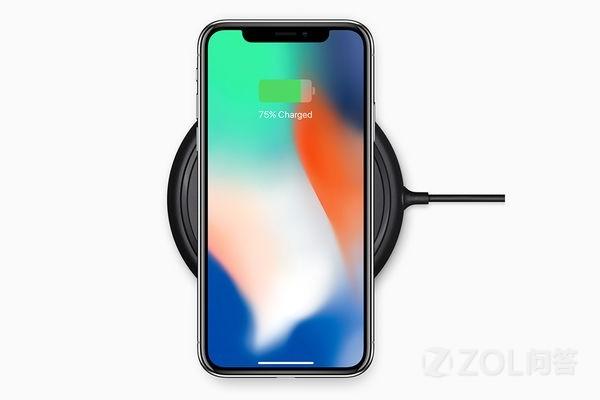 全面超越iPhone8?iPhoneX你会买么?