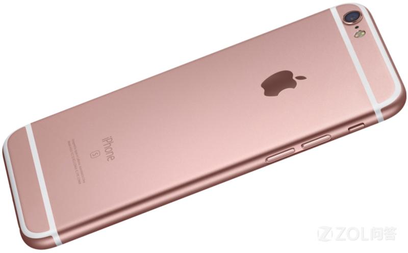 【区分iphone6和iPhone6s?】常见问题与华为手机保密盘是哪个文件夹图片