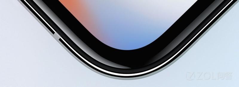 怎么提高iPhone X的购买成功几率?